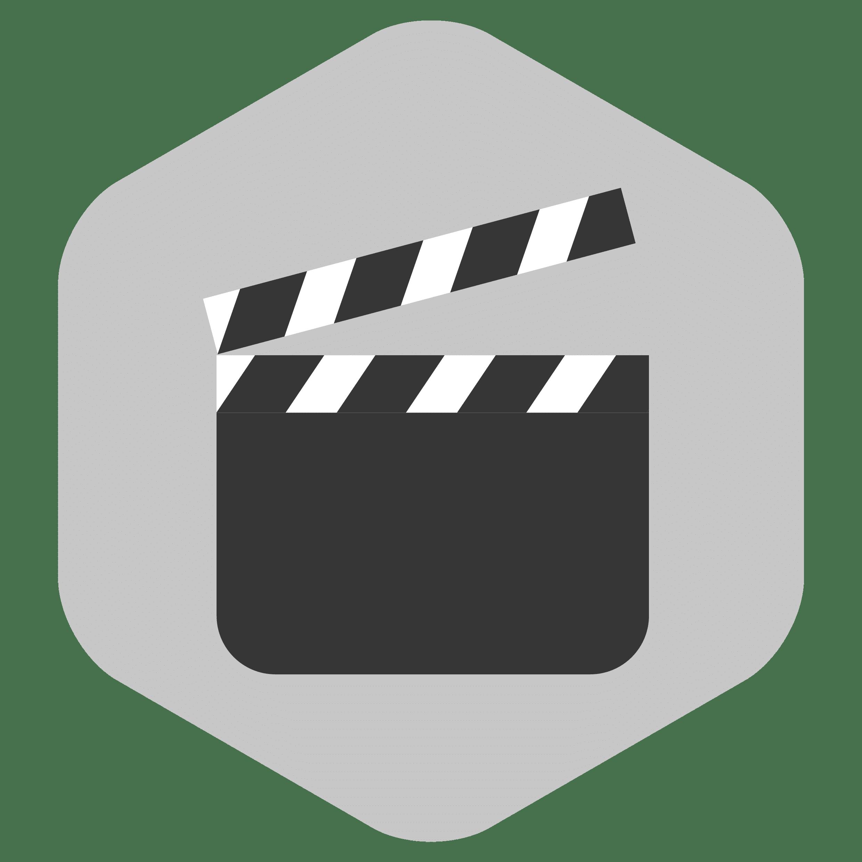 New Actor Package Actorvan