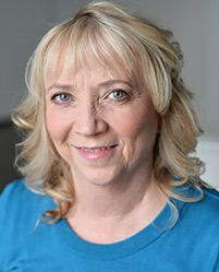 Janet Walmsley